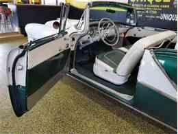 Picture of Classic 1954 98 Starfire Convertible located in Mankato Minnesota - $59,500.00 - LUTD