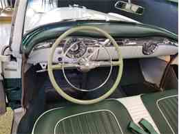 Picture of Classic '54 Oldsmobile 98 Starfire Convertible - $59,500.00 - LUTD