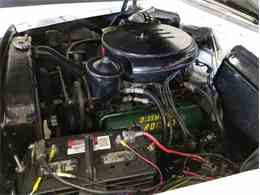 Picture of Classic 1954 Oldsmobile 98 Starfire Convertible - $59,500.00 - LUTD