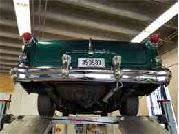 Picture of Classic 1954 Oldsmobile 98 Starfire Convertible - LUTD
