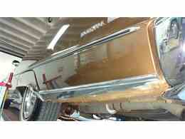 Picture of '70 Electra 225 2dr Hardtop - LUTE