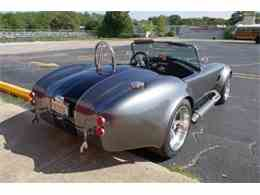 Picture of '65 Cobra - LUTM