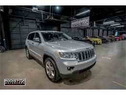 Picture of '12 Grand Cherokee - LUTN
