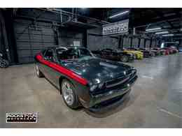 Picture of '14 Challenger - LUTO