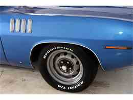 Picture of '71 Barracuda - LUTZ