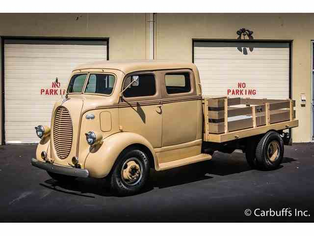 Picture of 1938 COE Offered by  - LUUH