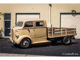 Picture of '38 COE - LUUH