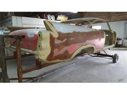 Picture of '57 Royal Lancer - LUUI