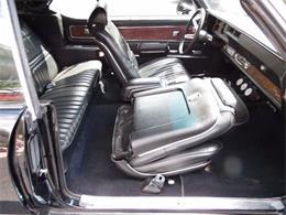 Picture of '70 Cutlass Supreme - LUUM