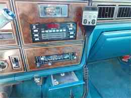 Picture of '79 Town Car - LUUV
