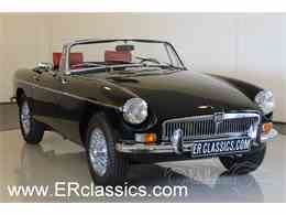 Picture of '79 MGB - $42,150.00 Offered by E & R Classics - LUV1