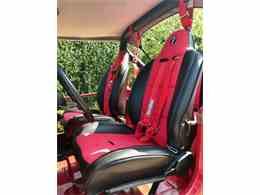 Picture of 1980 Jeep Wrangler located in Sag Harbor New York - $28,000.00 Offered by a Private Seller - LUVJ
