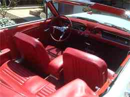 Picture of 1965 Ford Mustang - $25,000.00 Offered by a Private Seller - LUVO