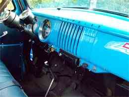 Picture of '54 5-Window Pickup - LUVR