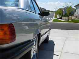 Picture of 1979 Mercedes-Benz 450SL - $13,999.00 Offered by a Private Seller - LUVZ