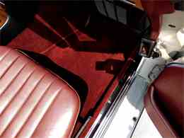 Picture of 1979 Mercedes-Benz 450SL - $13,999.00 - LUVZ