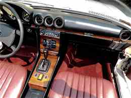 Picture of '79 450SL located in Colorado Offered by a Private Seller - LUVZ