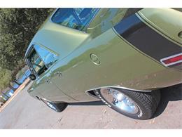 Picture of '70 Dart Swinger - LUW9