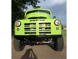 Picture of '49 Pickup - LUWM