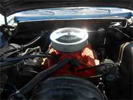 Picture of '64 Impala - LUWP