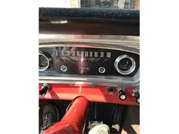 Picture of Classic '66 F100 located in Twin Falls Idaho - $9,300.00 Offered by a Private Seller - LUWX