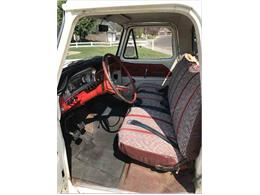 Picture of Classic '66 Ford F100 Offered by a Private Seller - LUWX
