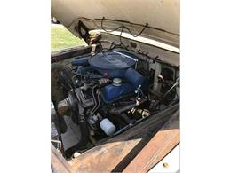 Picture of Classic 1966 F100 located in Idaho - $9,300.00 Offered by a Private Seller - LUWX