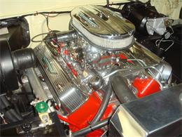 Picture of Classic '54 Convertible - $69,850.00 Offered by a Private Seller - LUX1