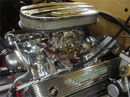Picture of 1954 Mercury Convertible located in Minnetonka Minnesota Offered by a Private Seller - LUX1
