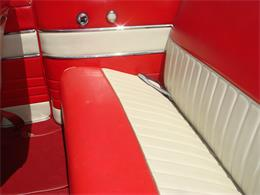 Picture of 1954 Mercury Convertible - $69,850.00 Offered by a Private Seller - LUX1