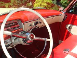 Picture of 1954 Mercury Convertible Offered by a Private Seller - LUX1