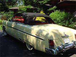 Picture of 1954 Convertible located in Minnesota - LUX1