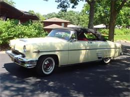 Picture of '54 Convertible located in Minnetonka Minnesota - $69,850.00 Offered by a Private Seller - LUX1
