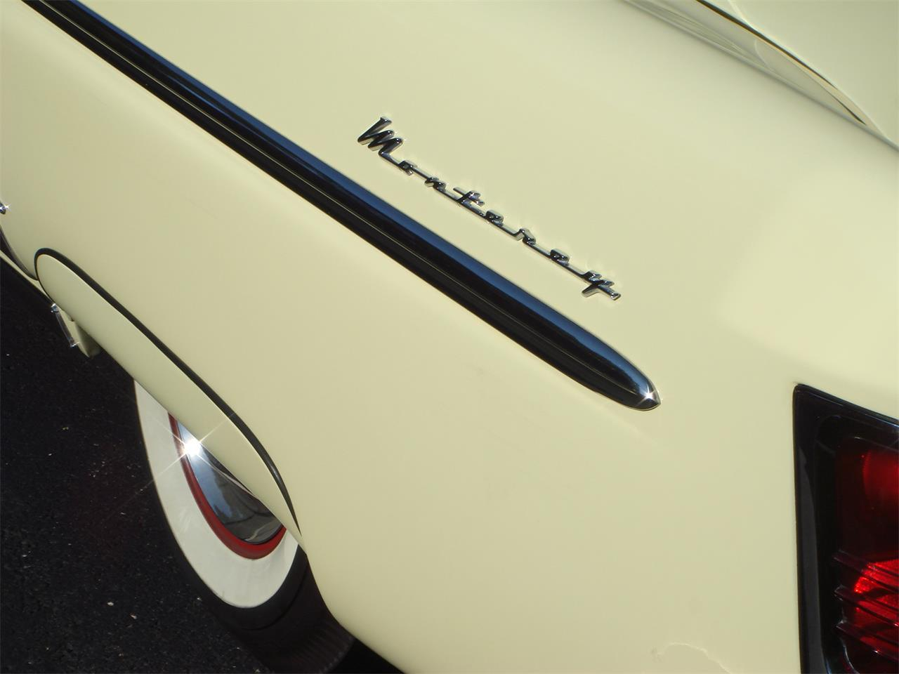 Large Picture of '54 Convertible - $69,850.00 Offered by a Private Seller - LUX1