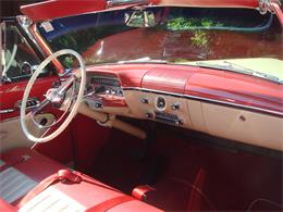 Picture of '54 Convertible located in Minnesota Offered by a Private Seller - LUX1