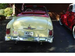 Picture of Classic '54 Convertible located in Minnetonka Minnesota - LUX1