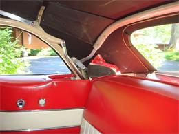 Picture of '54 Mercury Convertible located in Minnetonka Minnesota Offered by a Private Seller - LUX1