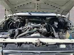 Picture of '87 F250 Lariat - LUX3