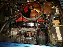 Picture of '69 Corvette - LUX4