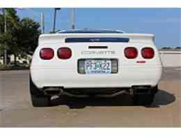 Picture of '95 Corvette - LUX8
