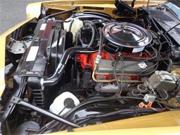 Picture of '74 Camaro Z28 - LO2Y