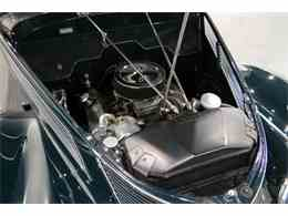 Picture of '37 Cabriolet - LUXI