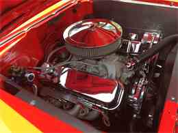 Picture of '57 Bel Air - LUXU