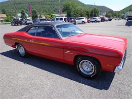 Picture of Classic '70 Duster - $45,995.00 - LO30