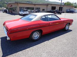 Picture of Classic '70 Plymouth Duster located in MILL HALL Pennsylvania - LO30