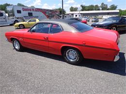 Picture of 1970 Plymouth Duster located in Pennsylvania - LO30