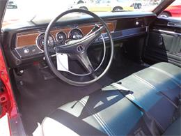Picture of 1970 Plymouth Duster located in Pennsylvania Offered by Miller Brothers Auto Sales Inc - LO30