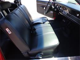 Picture of Classic 1970 Duster located in Pennsylvania - $45,995.00 - LO30