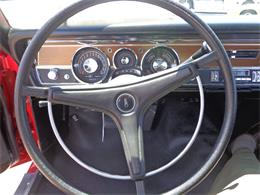 Picture of 1970 Duster located in Pennsylvania - LO30