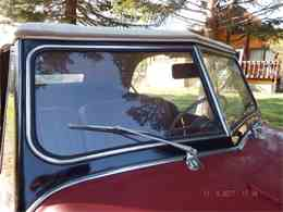 Picture of '49 Jeepster - LUY1